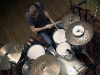 "Benny Greb ""The Language of Drumming"" - 04"