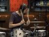 "Benny Greb ""The Language of Drumming"" - 07"