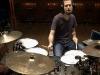 "Benny Greb ""The Language of Drumming"" - 08"