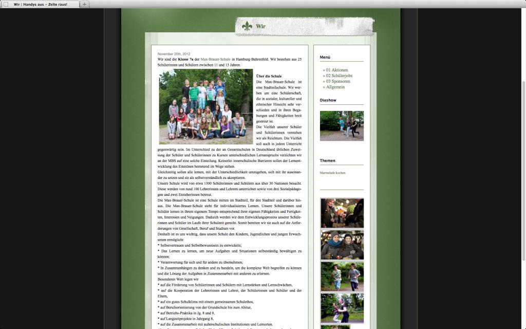 Bildschirmfoto 2013-07-23 um 22.15.37