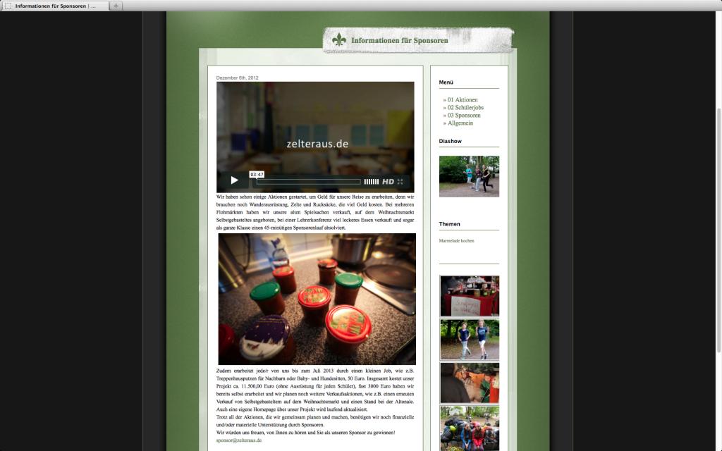 Bildschirmfoto 2013-07-23 um 22.15.54