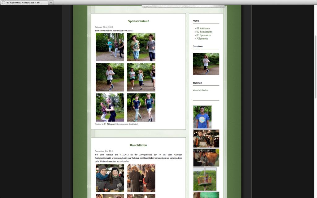 Bildschirmfoto 2013-07-23 um 22.16.26